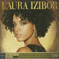 LAURA IZIBOR 『LET THE TRUTH BE TOLD』